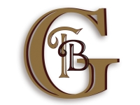 logo B.T.G. Home Remodeling