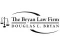 The Bryan Law Firm, L.L.C.