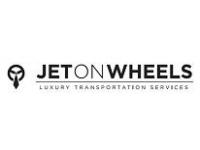 logo Jet On Wheels Llc.
