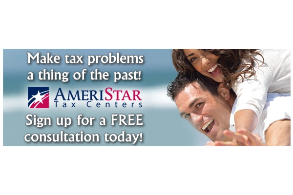 Image Gallery from AmeriStar Tax Centers of PA