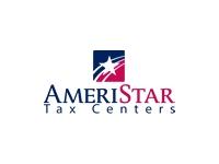 logo AmeriStar Tax Centers of PA