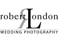 logo Robert London Photography
